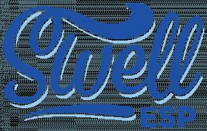 SWELLEnterpriseEnterprise System