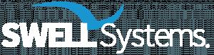 SWELLEnterprise Logo