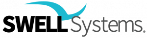SWELLEnterprise Inc Logo