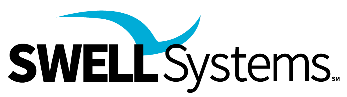 Swell Systems, Inc - SWELLEnterprise