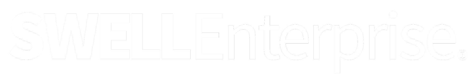 SWELLEnterprise All In One Suite