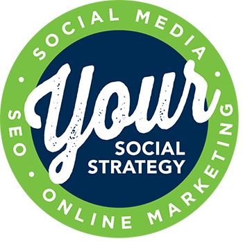 https://swellsystem.com/wp-content/uploads/2018/06/Your-Social-Strategy-350px.png