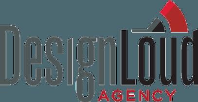 https://swellsystem.com/wp-content/uploads/2018/06/designloud-inc-logo.png