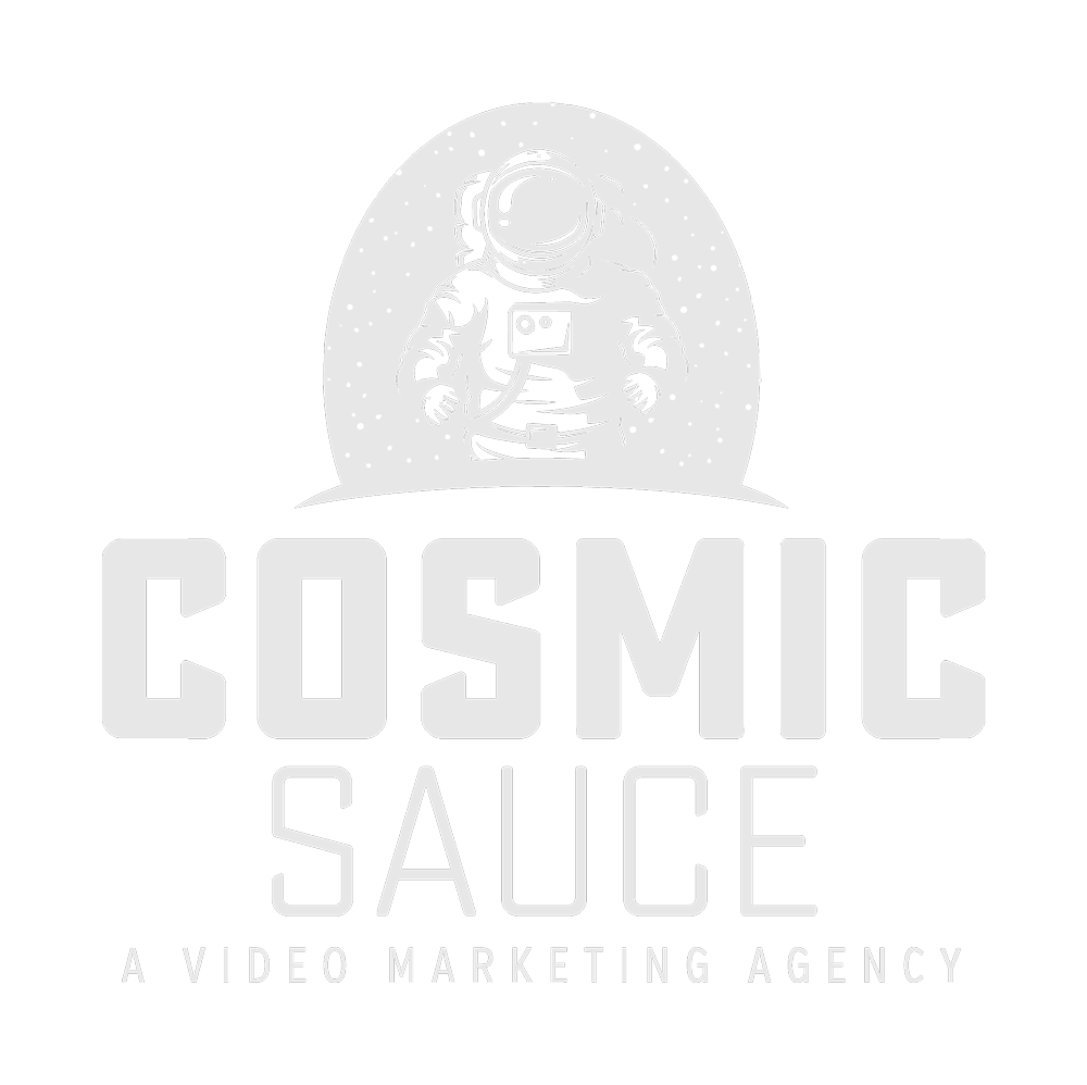 https://swellsystem.com/wp-content/uploads/2018/06/logo-white.png